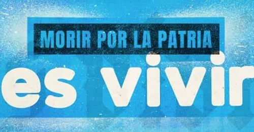Pour Martí et Cuba libre, le ministère de la Culture soutient la célébration du 24 février