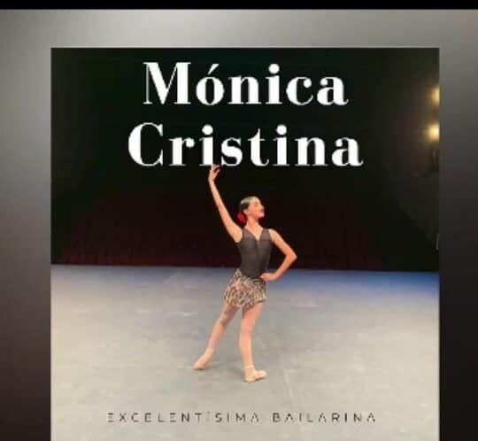 Premian a estudiante cubana de ballet en concurso online Dance Open America (+ Tuit)