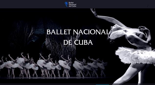 Recuerdan a bailarina cubana Josefina Méndez en el aniversario 80 de su natalicio